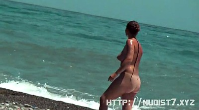 Flashing, Flash, Hang, Nudist beach, Hanging