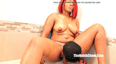 Thick, Blacked raw, Raw, Thick black, Stretched, Hot ebony