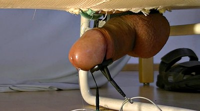 Gay pee, Hanged, Electro, Hanging, Hang
