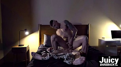 Tied, Tied up, Gay bondage, Gay tied, Tied and fucked, Beat