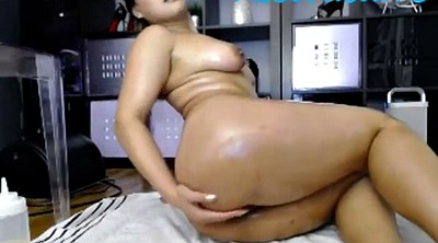 Japanese lesbian, Japanese massage, Japanese bdsm, Asian bdsm, Japanese lesbian massage, Japanese handjob