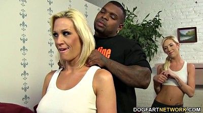 Mom bbc, Blacked anal, Anal mom, Black mom, Mom daughter, Mom and daughter