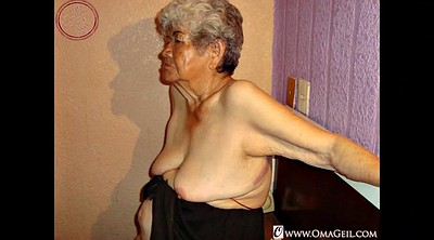 Grandma, Hairy mature, Pictures, Picture, Mature compilation, Hairy granny