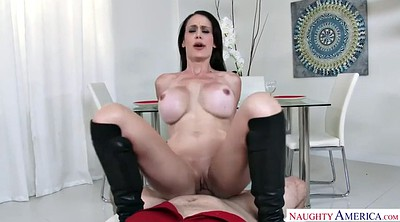 Anal, Fat cock