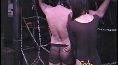 Tied, Whipping, Asian femdom, Whip, Femdom spank, Tied up