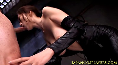 Japanese black, Asian black, Japanese tits, Black japanese, Japanese latex, Blacked japanese