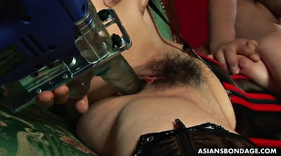 Japanese bdsm, Japanese toy, Big hairy