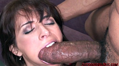 Cuckold, In front husband