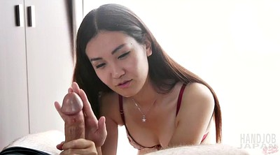 Japan, Japanese massage, Asian massage, Japanese handjob, Japan massage, Massage japan