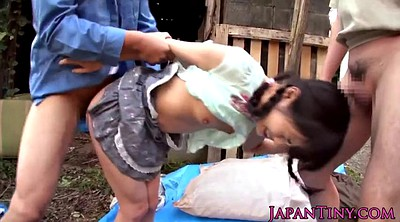 Japanese outdoor, Petite japanese, Outdoor japanese, Japanese facial