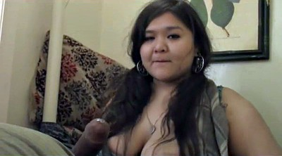 Black asian, Bbw asian, Asian interracial