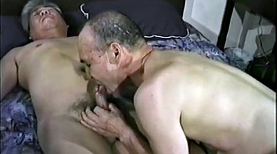 Japanese granny, Japanese old, Asian granny, Asian gay, Granny handjob, Old man gay