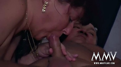 Mature swingers, Caged, Cage