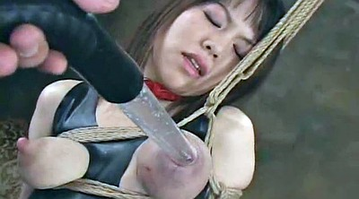 Japanese bondage, Japanese bdsm, Milk, Japanese milk, Asian milk