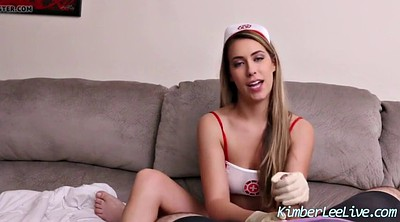 Doctor, Gloves, Glove, Kimber lee
