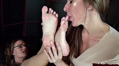 Worship, Lesbian foot, Mature feet, Foot worship