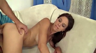 Hairy creampie, Young creampie, Young son, Creampie son