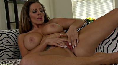 Milf solo, Milf solo fingering, Solo milf, Insert, While, Screaming orgasms