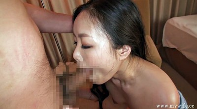 Chinese, Asian girl, Chinese girl, Asian blow, Chinese tits, Chinese lick