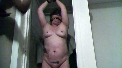 Bbw mature, Fat mature, Bbw cougar