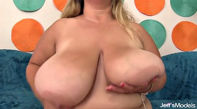 Big boobs, Boobs suck