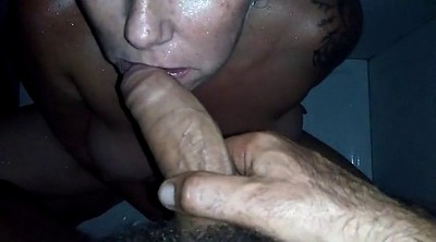 Piss, Pissing, Pissed on, Piss blowjob