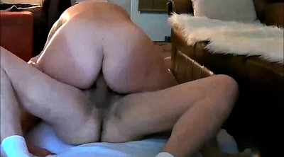 Wife, Hidden, Mature fat
