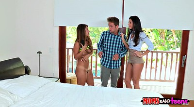 India, India summer, Summer, Eva, Indian summer