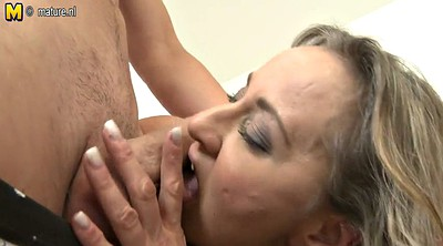 Boy, Young boy, Boy and mature, Young milf, Young boy mom, Sex mom