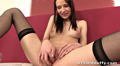 Green, Dildo hd, Cameltoes, Cameltoe, Pink, Cucumber