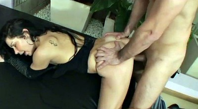 Money, Brazilian, Money anal