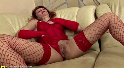 Mother, Young mother, Young old, Milf bdsm anal, Piss anal, Mothers