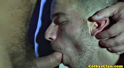 Big ass, Mature masturbation, Mature gay