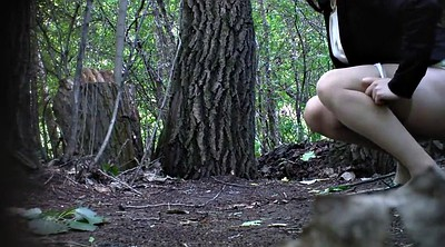 Boots, Boot, Piss cam, Outdoor pissing, Outdoor pee