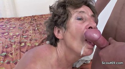 Mother, Granny anal, Old anal, Mother anal, Anal young, Anal german