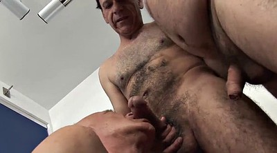 Mature old, Young gay, Homosexual, Old sex, Mature group, Homosexuality