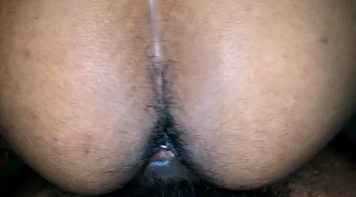 Indian sex, Morning, Morning sex, Indian wife, Indian cumshot, Hairy wife