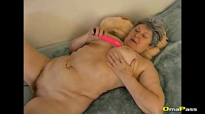 Granny masturbation, Together, Amateur mature, Masturbating together