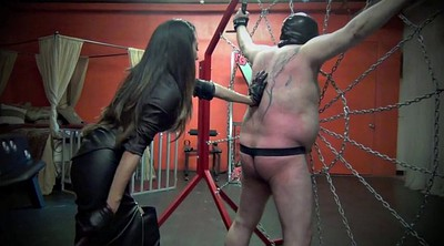 Whipping femdom, Punish, Whipping, Whip, Goddess