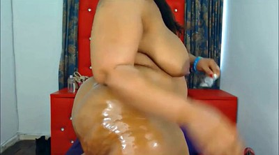 Lactating, Lactation, Milks, African bbw