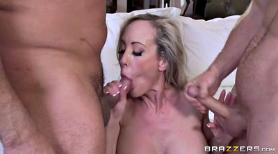 Brandi love, Brandi, Brandy love, Brandi love, Threesome mature, Brandy