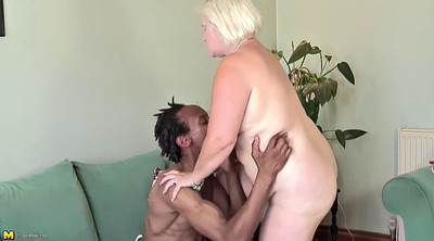 Old, Bbw mature, Old lady, Cock granny, Black cock old, Old grannies