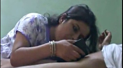 Wife, Bhabhi, Lovers