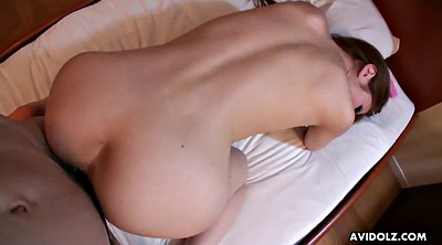 Japanese bbw, Fat ass, Japanese orgasm, Japanese fat, Bbw japanese, Fat japanese