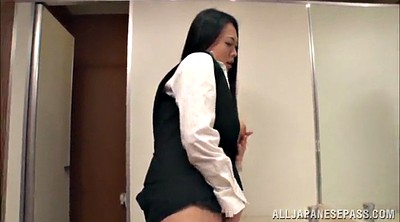 Pantyhose handjob, Asian pantyhose, Pantyhose fingering, Pantyhose asian, Handjob blowjob