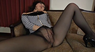 Japanese pantyhose, Japanese nipple, Asian pantyhose, Pantyhose japanese, Japanese masturbation, Hairy pussy