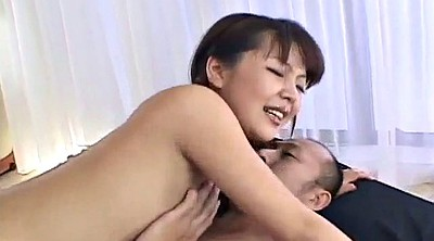 Japanese anal, Suck and fuck, Japanese double, Fuck japanese, Team