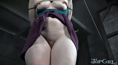 Hot, Milf mistress, Mistress milf, Rope