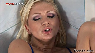Huge dildo, Anal huge dildo, Anal dildo, Big ass solo, Black solo, Romanian