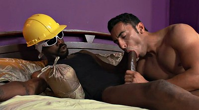 Boy, Big black cock, Ass boy